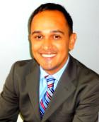 Photo of Randolf Fonseca