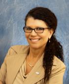 Photo of Kim Puskar