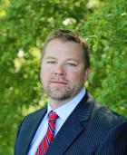 Photo of Patrick Loucks