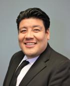 Photo of Carlos Torres