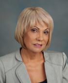 Photo of Diana Calhoon Goodman