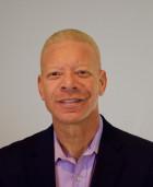 Photo of Clifford Dunigan