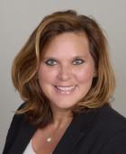 Photo of Crystal Schuder