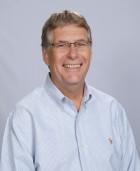 Photo of Tim O'Brien