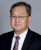 Photo of Daniel Yoon