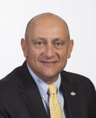 Photo of John Salamone
