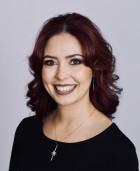 Photo of Cassandra Maldonado