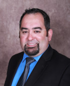 Photo of Edward Martinez