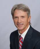 Photo of Tim Barton