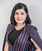 Photo of Eduviges Vallejo