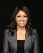 Photo of Patricia Avila