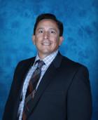 Photo of Erik Garcia