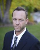 Photo of Richard Thurston