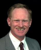 Photo of David Anglesey