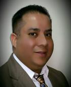 Photo of Angel Zapata