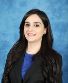Photo of Diana De La Torre