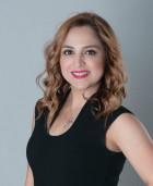 Photo of Daniela Soto