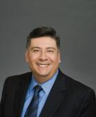 Photo of Luis Vallejo