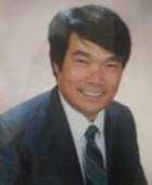 Photo of Viem Mai
