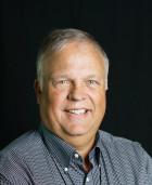 Photo of William McNutt