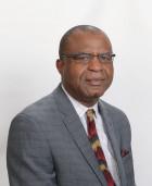 Photo of Daniel Onyike