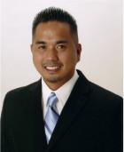 Photo of Ritchie Castro