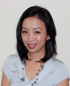 Photo of Lena Wong
