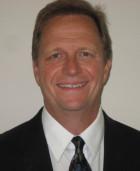 Photo of Craig Hoge