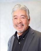 Photo of Michael Segura