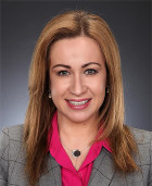 Photo of Angela Cuenca