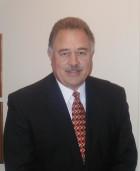 Photo of Bob McVicker