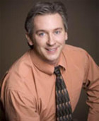 Photo of Frank Healy