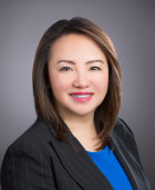 Photo of Diane Chung
