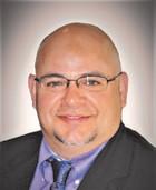 Photo of Steve Doss