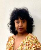 Photo of Sharon Lott