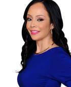 Photo of Alma Yvonne Hernandez-Arvizu