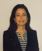 Photo of Victoria Bosman
