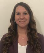 Photo of Jessica Arraut