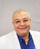 Photo of Amin Zakaria