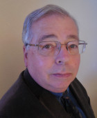 Photo of Jeffrey Wright