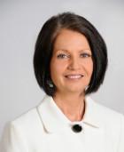 Photo of Janet Walker