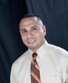 Photo of Steve Villa