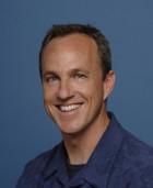 Photo of Sean Rovai