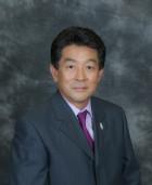 Photo of Richard Kim