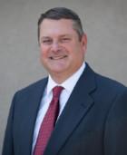 Photo of Dean Shockley