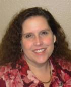 Photo of Crystal Notson
