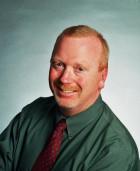 Photo of Tim O'Dea