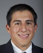 Photo of Rene Delgado
