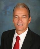 Photo of David Corbett