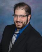 Photo of John Talarico